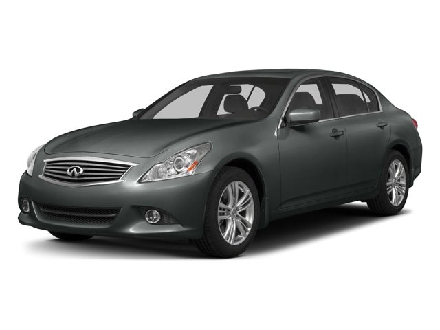 2015 infiniti q40 4dr sdn rwd sanford fl sanford infiniti jn1cv6apxfm500815. Black Bedroom Furniture Sets. Home Design Ideas