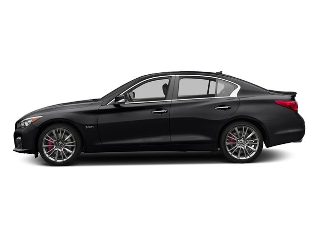 2018 infiniti red sport 400. Wonderful Sport 2018 INFINITI Q50 RED SPORT 400 In Sanford FL  SANFORD Intended Infiniti Red Sport