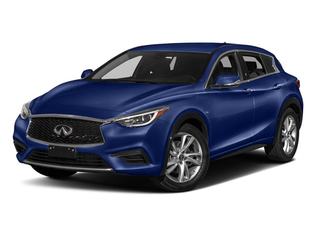 Image result for 2018 infiniti qx30