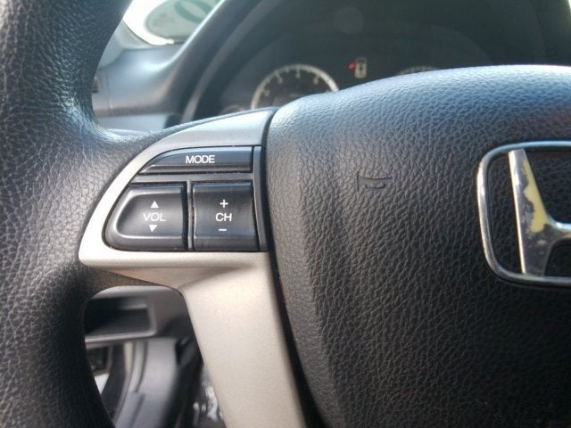 2009 Honda Accord Sdn EX In Sanford, FL   SANFORD INFINITI